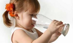 энтерит у ребенка симптомы и лечение комаровский