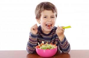 энтеровирусная инфекция у ребенка симптомы и лечение