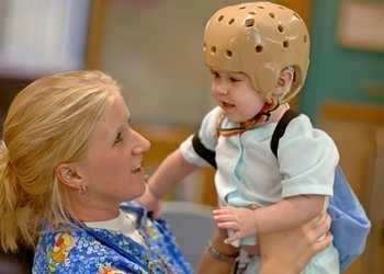 эпилептический приступ у ребенка симптомы и лечение