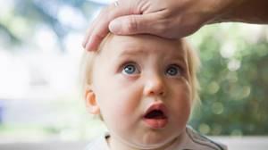 если у годовалого ребенка глисты симптомы лечение