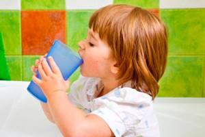 фарингит симптомы и лечение у ребенка 4 года