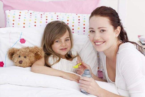 фарингит симптомы и лечение у ребенка 9 месяцев