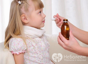 фарингит у ребенка симптомы и лечение у взрослых