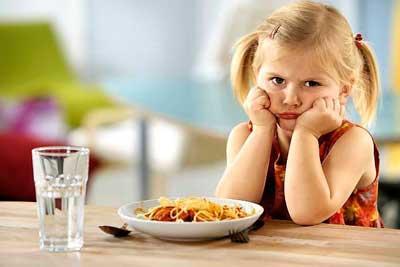 гастрит у ребенка симптомы и лечение комаровский