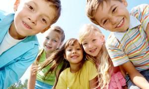 гастрит у ребенка симптомы и лечение народными средствами