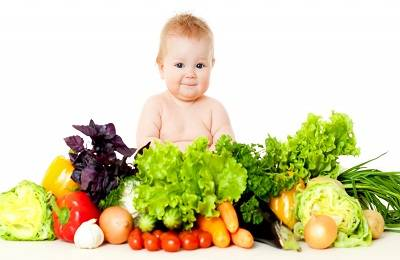 гепатоз печени у ребенка симптомы и лечение