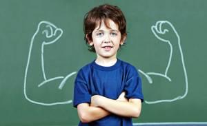 герпес на теле у ребенка симптомы лечение