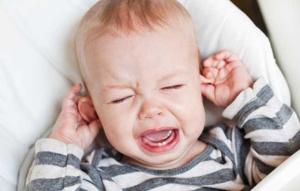 герпетический вирус у ребенка симптомы и лечение