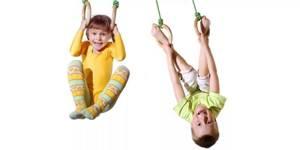 гиперактивность у ребенка 2 года симптомы и лечение
