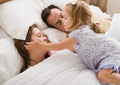 гиперактивность у ребенка в год симптомы и лечение