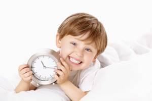 гиперактивный ребенок симптомы и лечение 7 лет