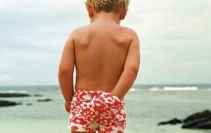 глисты у ребенка 5 лет симптомы и лечение