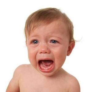 глисты у ребенка 8 лет симптомы и лечение