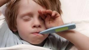 глисты у ребенка симптомы и лечение картинки