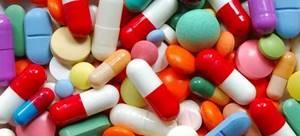 глисты у ребенка симптомы и лечение пирантел