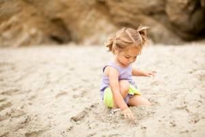 глисты у ребенка в 2 года симптомы течение лечение