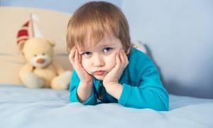 глисты в крови у ребенка симптомы и лечение