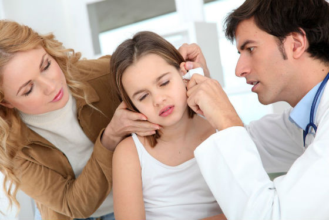 грипп у ребенка 1 год симптомы и лечение
