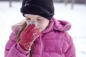 холецистит у ребенка симптомы и лечение диета