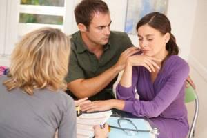 избыток жидкости в голове у ребенка лечение симптомы