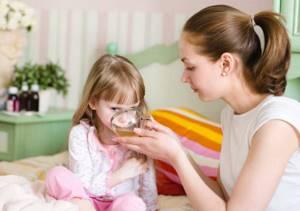 как понять что у ребенка стоматит симптомы и лечение