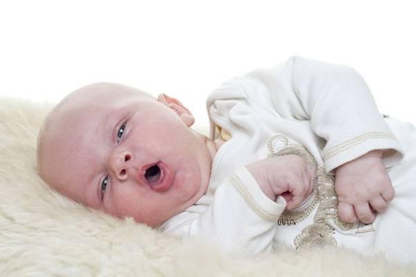 кашель из за глистов у ребенка симптомы и лечение