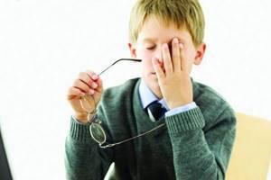 кашель у ребенка при глистах симптомы и лечение