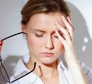 катаральный гайморит у ребенка симптомы и лечение