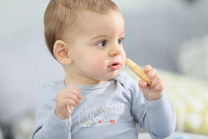 кишечная инфекция у ребенка 2 года симптомы и лечение