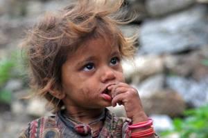 кишечная инфекция у ребенка симптомы и лечение до года