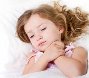 кишечная палочка у ребенка до года симптомы и лечение
