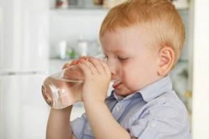 кишечная палочка у ребенка симптомы лечение