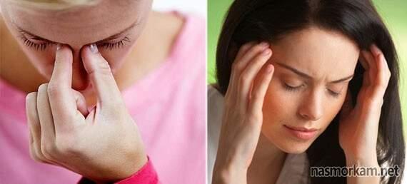 киста в носу симптомы и лечение у ребенка