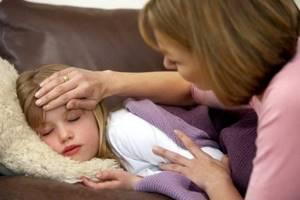 киста в почках у ребенка симптомы и лечение