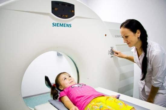 киста яичника симптомы и лечение у ребенка мальчика