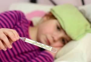клостридии у ребенка симптомы и лечение