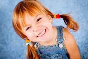 конъюнктивит у ребенка 3 года симптомы и лечение