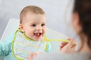 крапивница у грудного ребенка симптомы и лечение