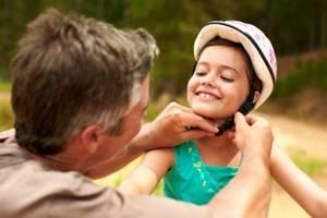 легкое сотрясение у ребенка симптомы и лечение