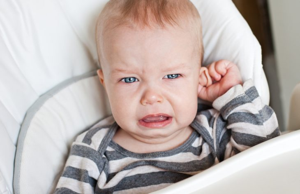 лекарственный ринит у ребенка симптомы и лечение