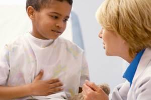 лямблии у ребенка лечение симптомы и лечение