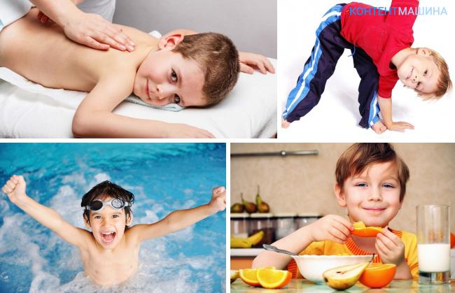 межреберная невралгия симптомы и лечение у ребенка