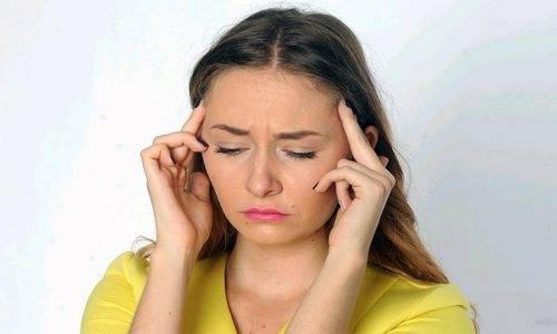 миастения у ребенка симптомы и лечение