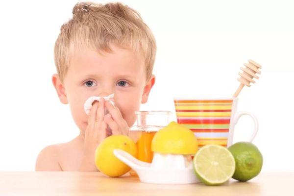 микоплазма в горле у ребенка симптомы и лечение