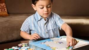 ммд у ребенка 4 года симптомы и лечение