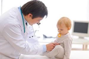 много солей в моче у ребенка причины симптомы лечение