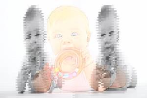 молочница у ребенка после антибиотиков симптомы лечение