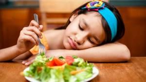 нарушена психика у ребенка симптомы и лечение