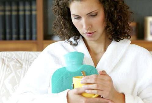 нарушение теплообмена у ребенка симптомы и лечение