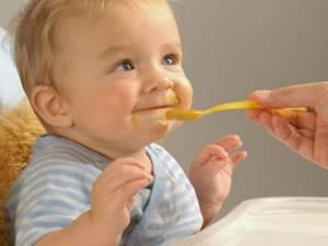 не усваивается лактоза у ребенка симптомы и лечение